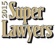 Super-Lawyers-2015